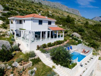 Villa Parsella