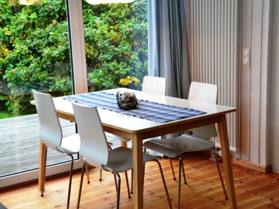 ferienhaus kleiner d ne kieler f rde probstei firma. Black Bedroom Furniture Sets. Home Design Ideas