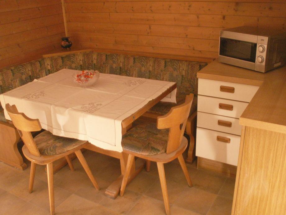 ferienhaus in der blaiche s dtirol im passeiertal. Black Bedroom Furniture Sets. Home Design Ideas