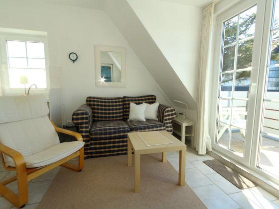 ferienwohnung spieker sylt wenningstedt firma sylt. Black Bedroom Furniture Sets. Home Design Ideas
