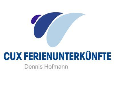 Ihr Gastgeber Dennis Hofmann