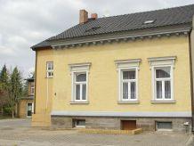 Ferienhaus am Torbogen