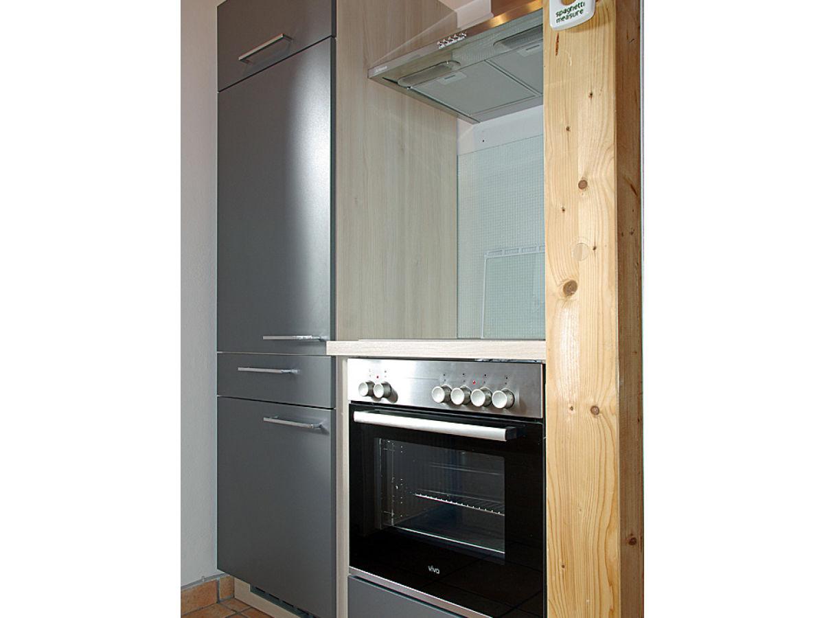 ferienwohnung zur guten quelle s dschwarzwald herr. Black Bedroom Furniture Sets. Home Design Ideas