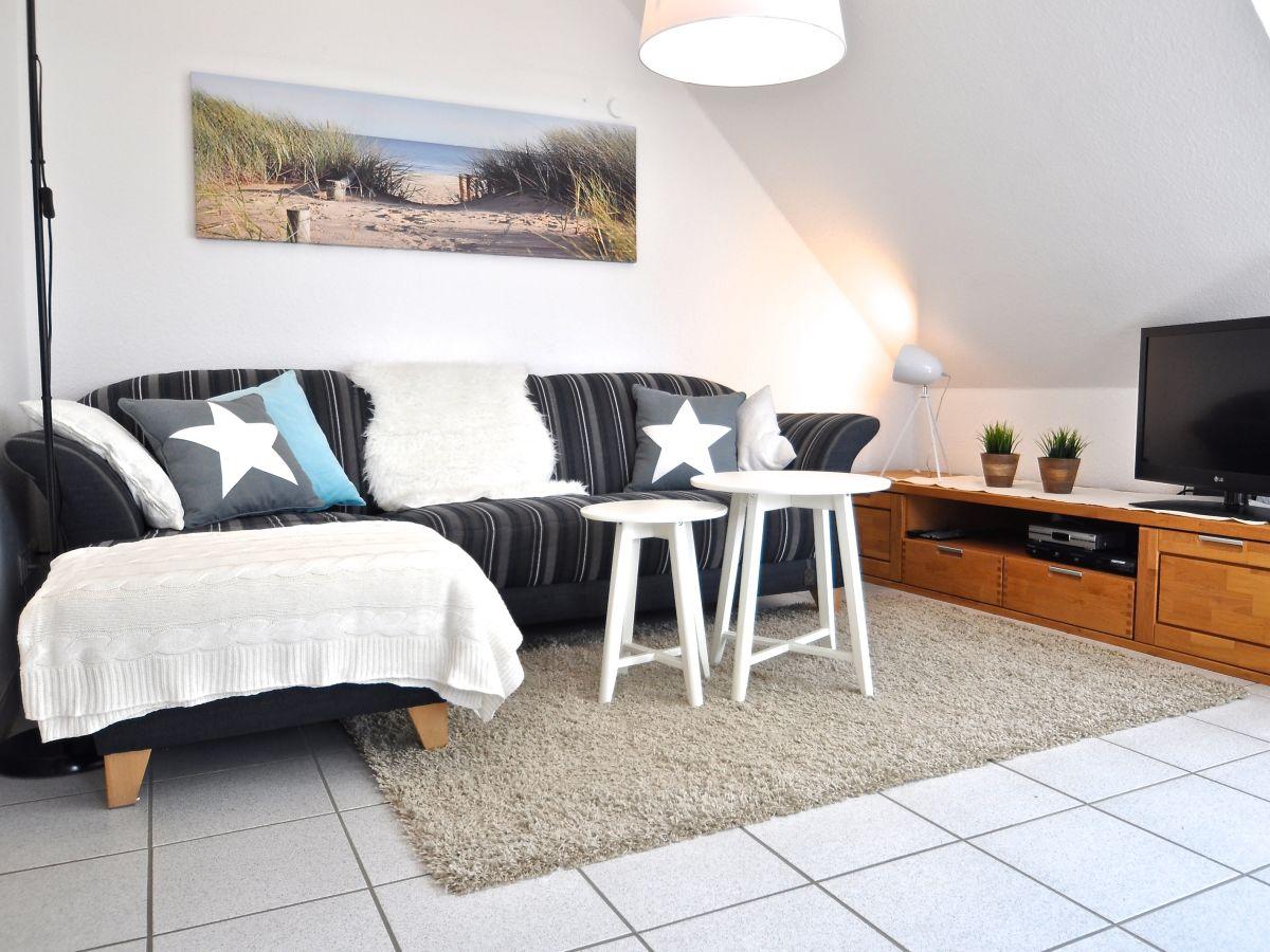 ferienwohnung robbe carolinensiel familie gabriele und. Black Bedroom Furniture Sets. Home Design Ideas