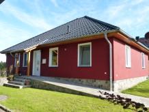 Ferienhaus Schultenwirdelhaus