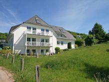 Ferienwohnung F.01 Haus Südstrand Whg. 01 mit Terrasse