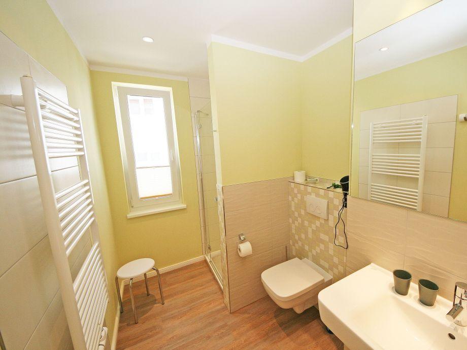 modernes badezimmer kosten moderne badezimmer 409 bilder badezimmer sanierung