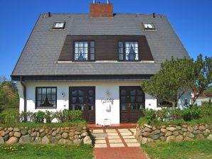 Haus Gröde Ferienwohnung 1