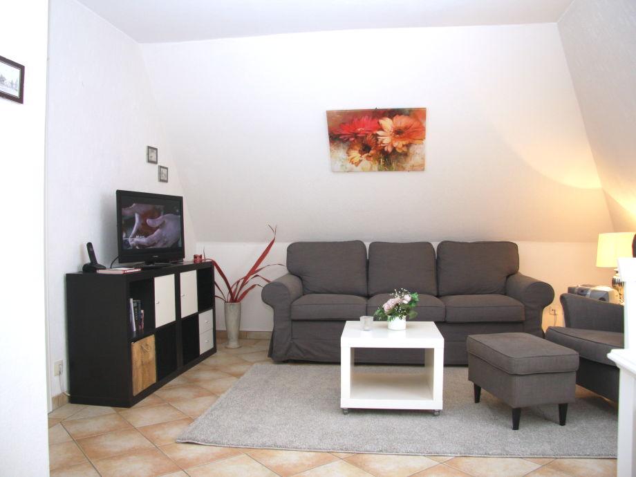 ferienwohnung watthaus nr 4 sylt rantum firma sylter appartement frau jutta freddrich. Black Bedroom Furniture Sets. Home Design Ideas