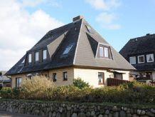 """Ferienwohnung """"Watthaus"""" Nr. 6"""