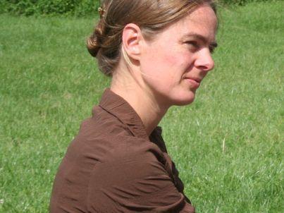 Ihr Gastgeber Anna Michel