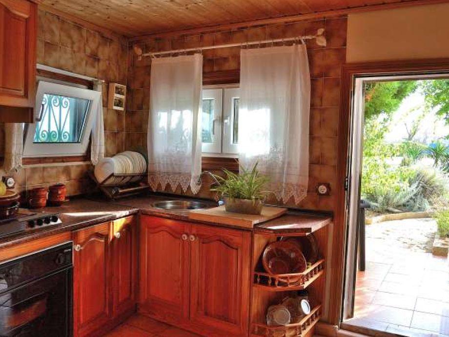 finca 099 santa margarita santa margarita son serra de. Black Bedroom Furniture Sets. Home Design Ideas