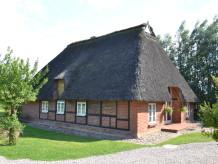 Ferienhaus Landhaus Kembs