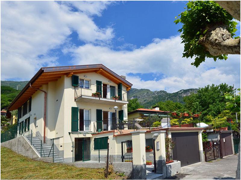 Ferienwohnung Casa Bellera