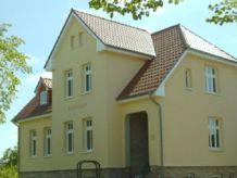 """Ferienwohnung Appartmenthaus """"Nordlicht"""""""