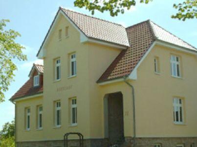 """Appartmenthaus """"Nordlicht"""""""