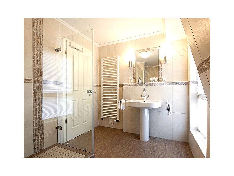 ferienhaus kapit nshaus a2 nordsee ostfriesische inseln insel norderney firma norderneyer. Black Bedroom Furniture Sets. Home Design Ideas