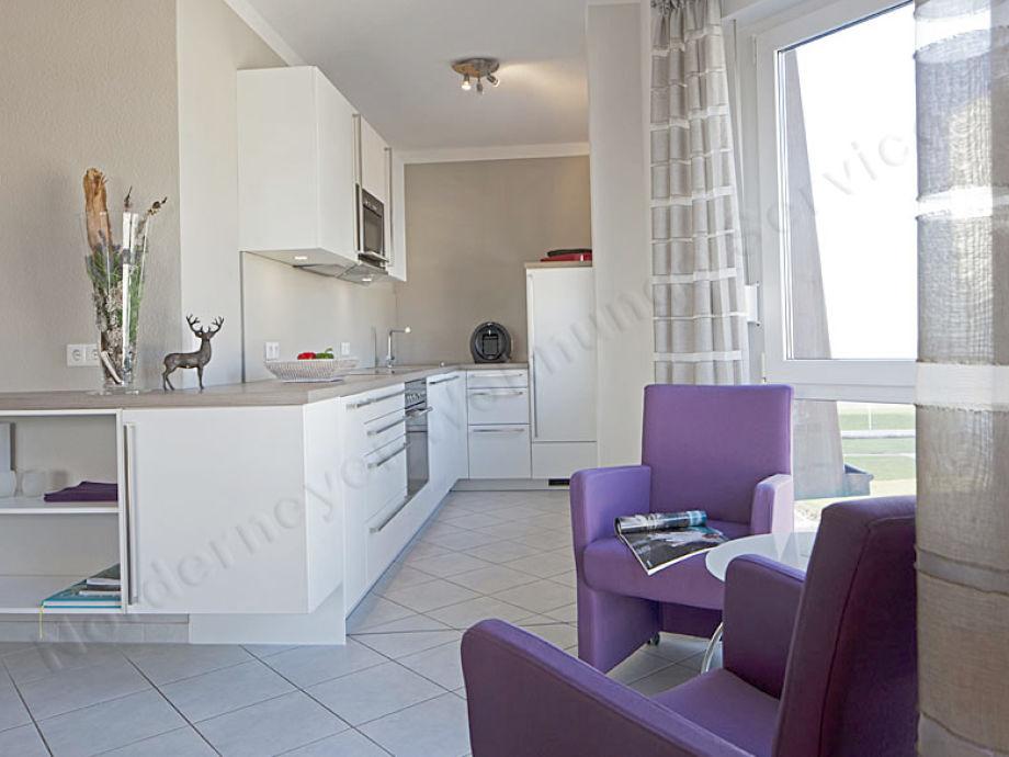 ferienwohnung villa nordland penthouse nordsee insel norderney firma norderneyer wohnungs. Black Bedroom Furniture Sets. Home Design Ideas