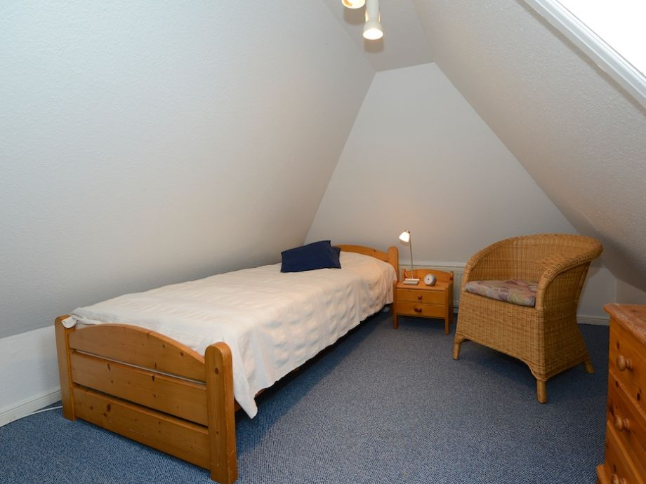 gemuetliches schlafzimmer design