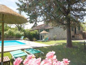 Villa La Campagnola