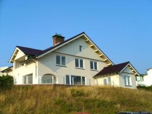 Villa Thalatta
