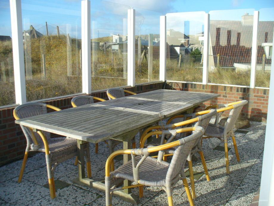 ferienhaus katinco nord holland bergen aan zee firma. Black Bedroom Furniture Sets. Home Design Ideas