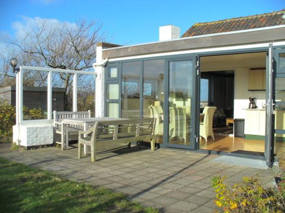 ferienhaus bellevue nord holland bergen aan zee firma strandbergen firma frank und. Black Bedroom Furniture Sets. Home Design Ideas