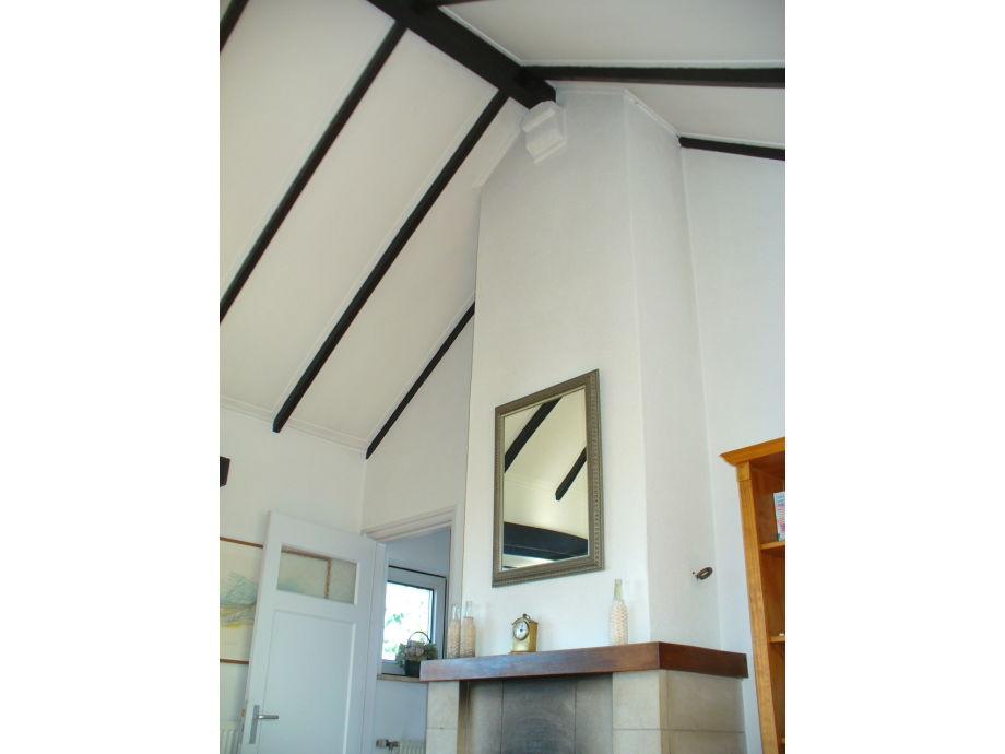 fr hohe decken finest pendant giant von tom raffield fr. Black Bedroom Furniture Sets. Home Design Ideas