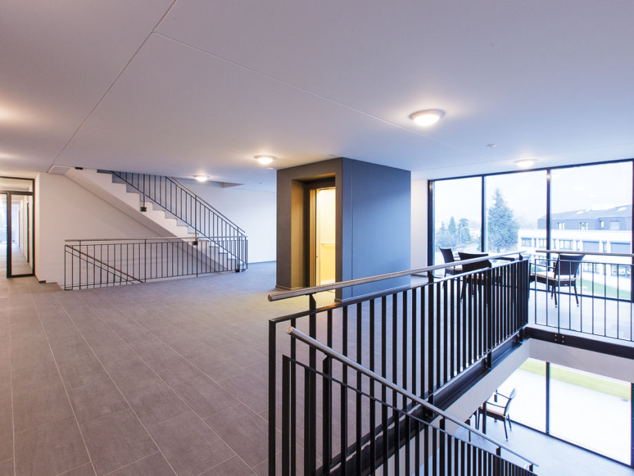 ferienwohnung wohntel wohnen wie im hotel werdenberg ostschweiz firma wohntel wohnen. Black Bedroom Furniture Sets. Home Design Ideas