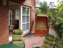 Ferienwohnung Haus Jenny Wg. D2