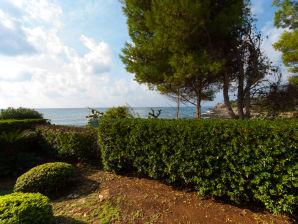Ferienhaus Villa Claudia