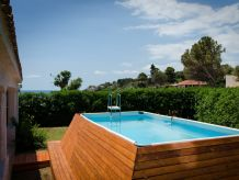 Holiday house Villa Claudia