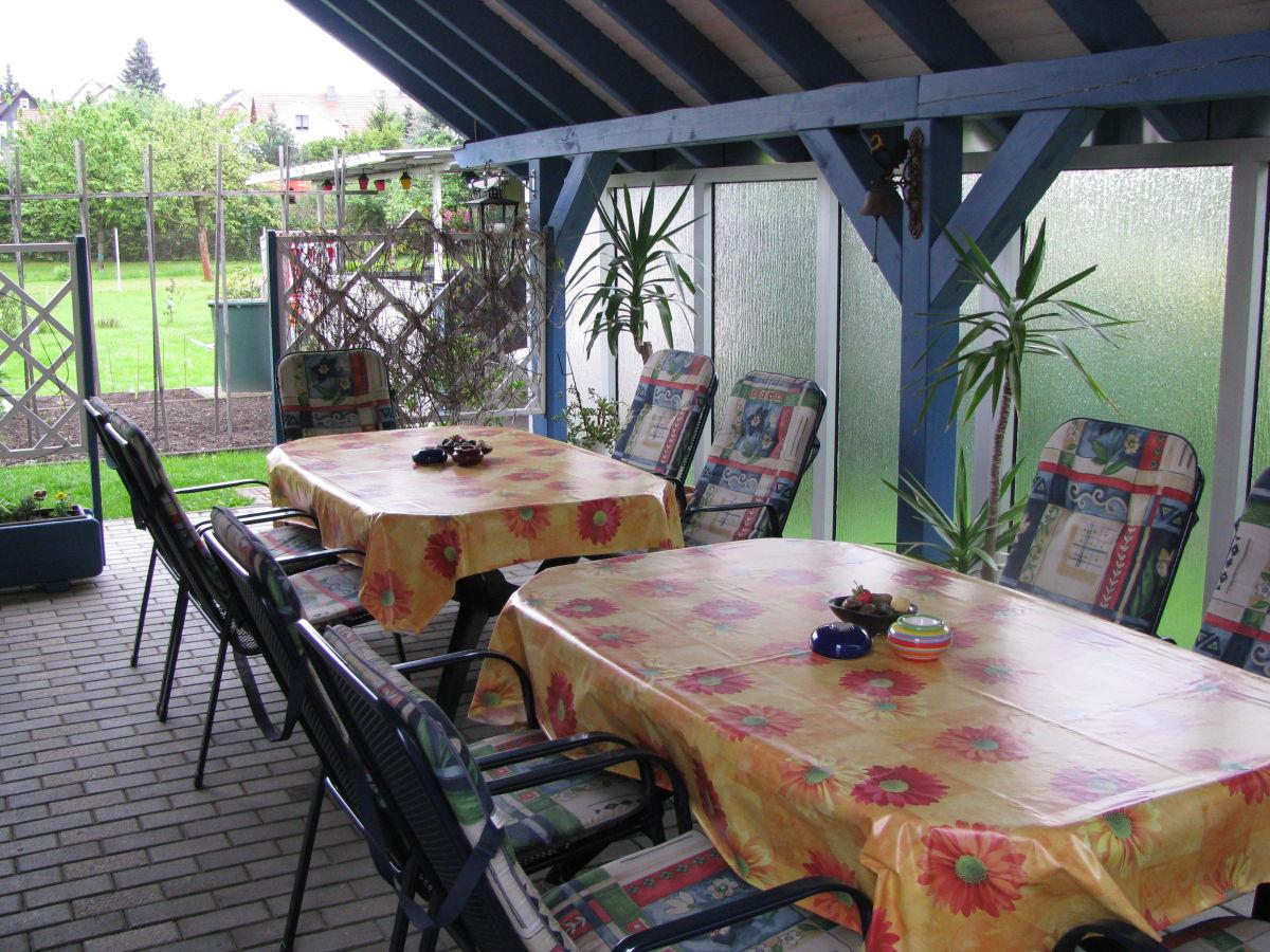 Eichhorn Küche | Ferienwohnung Eichhorn Nahetal Waldau Frau Elke Eichhorn