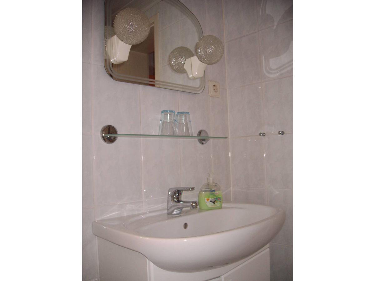ferienwohnung eichhorn th ringer wald frau elke eichhorn. Black Bedroom Furniture Sets. Home Design Ideas