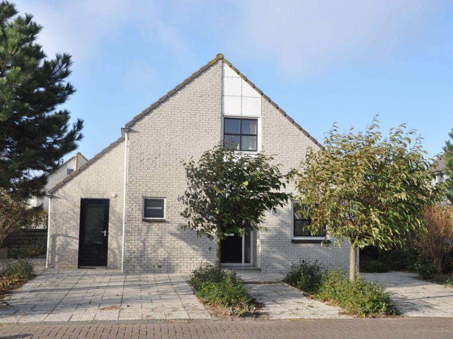 Ferienhaus Ooghduyne 271
