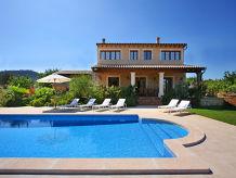 Villa Ref.06