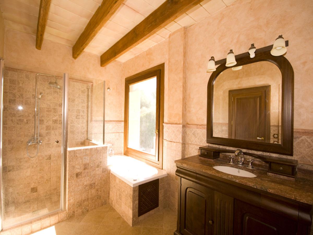 villa ref 133 petra firma reservatum frau mar a theresa guerrero gabela. Black Bedroom Furniture Sets. Home Design Ideas