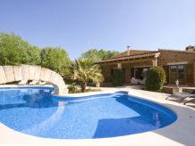 Villa Son Pont, ref:120