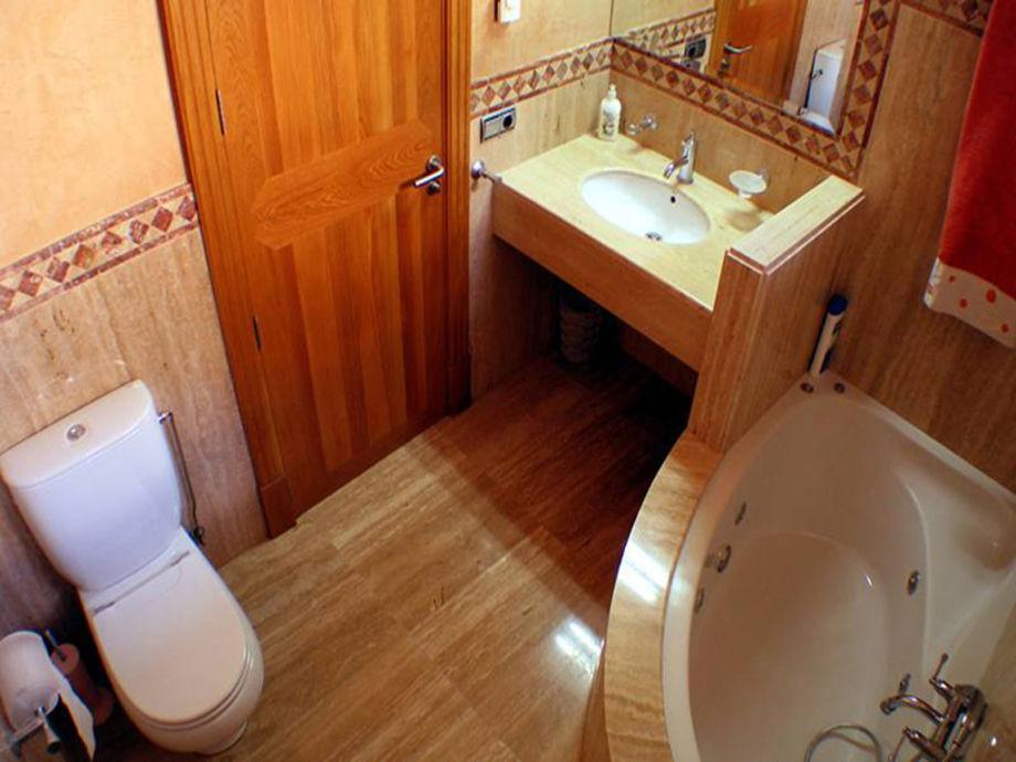 villa ref 136 alc dia firma reservatum frau mar a. Black Bedroom Furniture Sets. Home Design Ideas