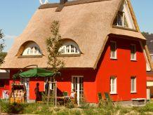 Ferienhaus Hideaway