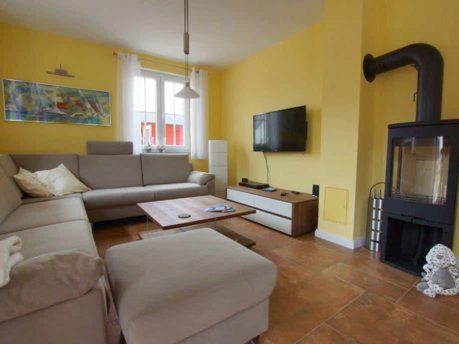 Wohnzimmer Ohne Fernseher Verschiedenes Interessantes Design Fr