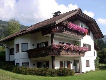 Ferienhaus Heidi Pfeifhofer - Wgh. C