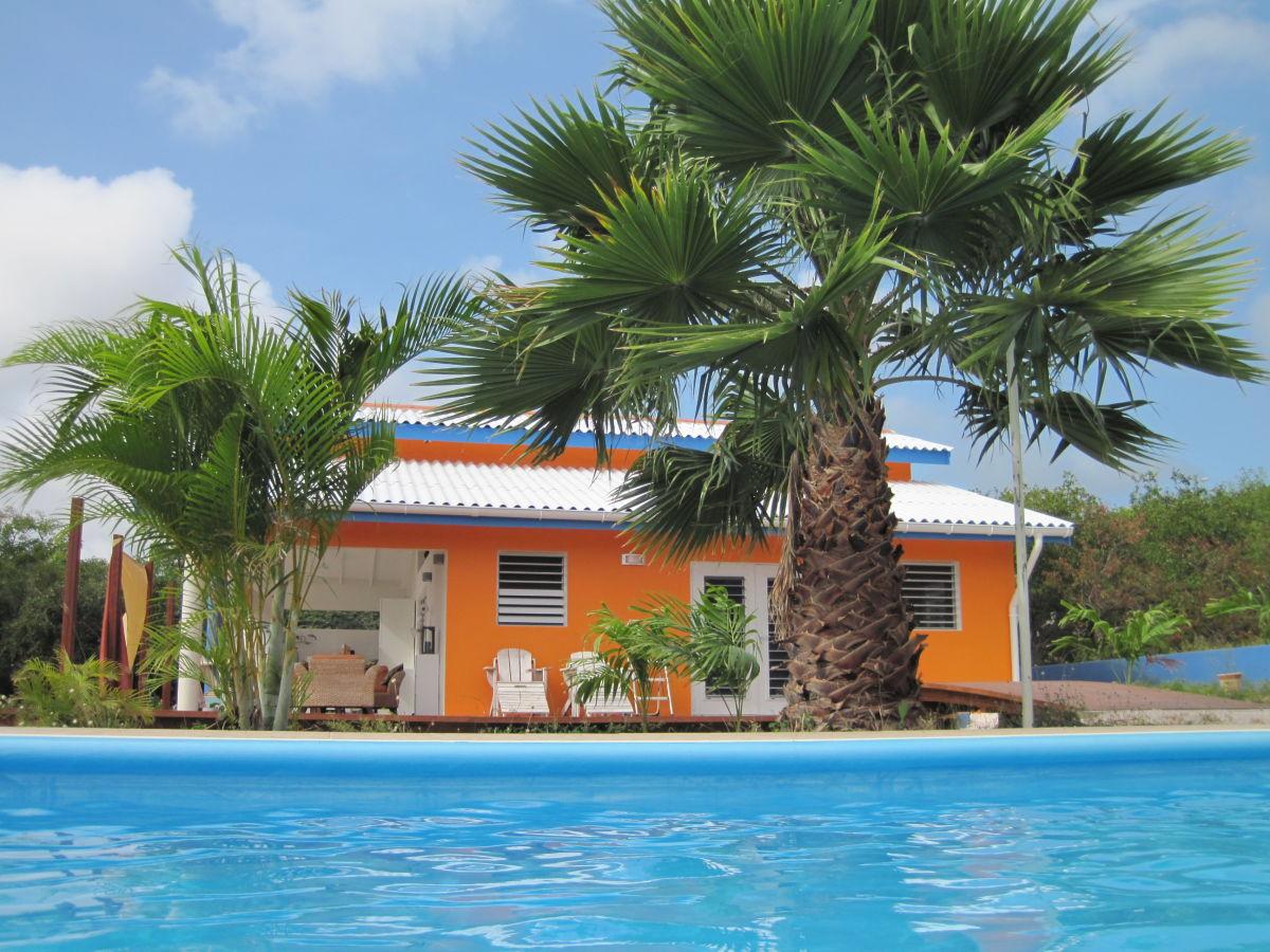 Don genaro ferienhaus tikki balu curacao n he barber - Formentera ferienhaus mit pool ...