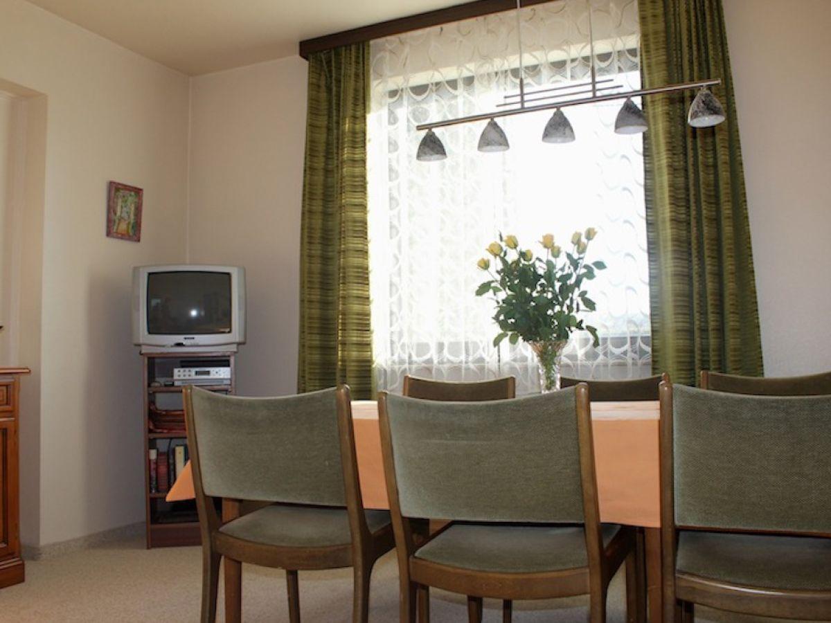 ferienwohnung bellevue im haus am wiesengrund penzing frau ilse beuchert. Black Bedroom Furniture Sets. Home Design Ideas