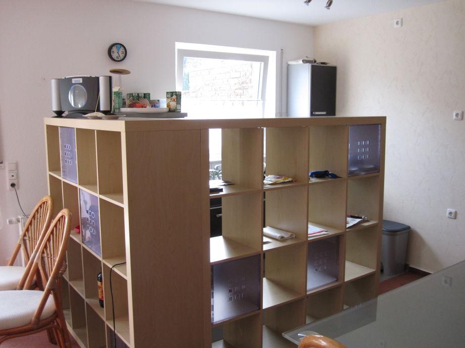 ferienwohnung berkelresidenz whg paris coesfeld. Black Bedroom Furniture Sets. Home Design Ideas