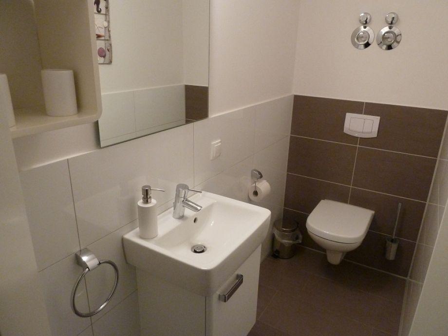 ferienwohnung hohe lith cuxhaven duhnen frau r ppel. Black Bedroom Furniture Sets. Home Design Ideas