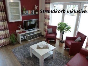 Ferienwohnung Hohe Lith 4.09