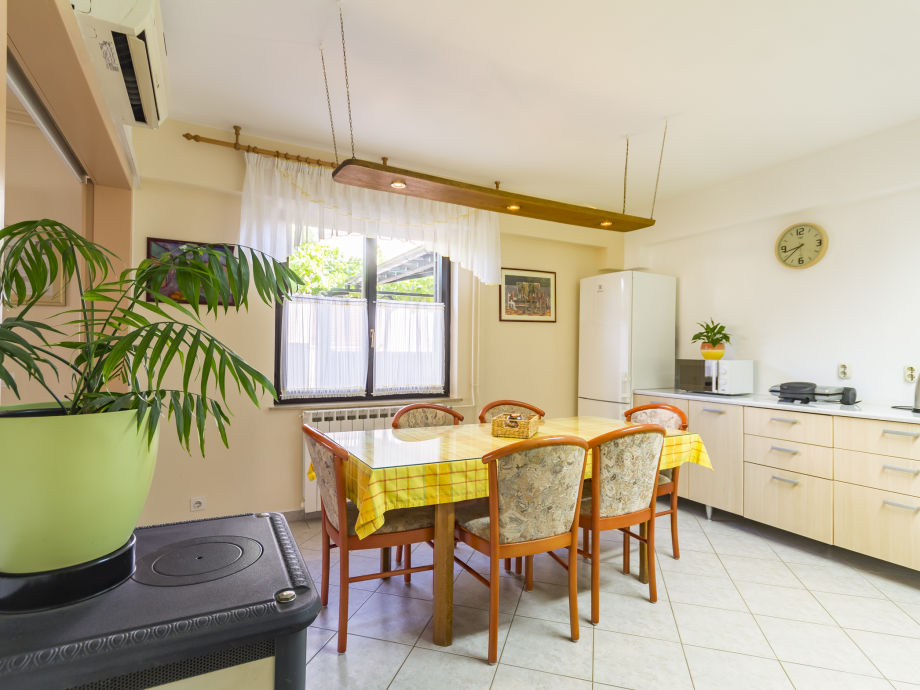 best küche wandverkleidung kunststoff images - home design ideas ... - Wandverkleidung Küche Kunststoff