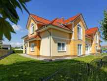 Ferienwohnung 102/4 in Koserow