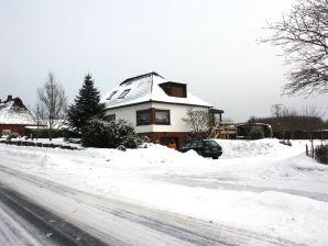 Ferienwohnung Privathaus Schmidt